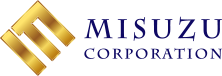 MISUZU CORPORATION.
