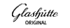 Glashuette Original