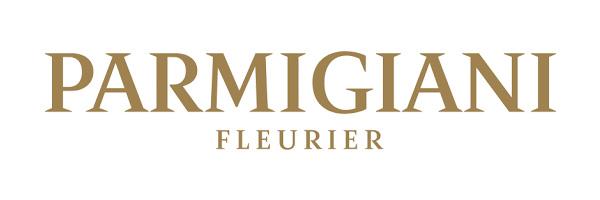 Parmigiani Fleurier パルミジャーニ・フルリエ
