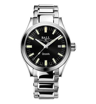 BALL Watch ボール ウォッチ 人気モデル1