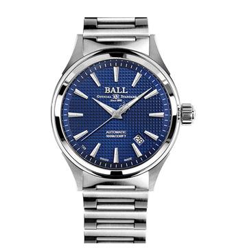 BALL Watch ボール ウォッチ 人気モデル3