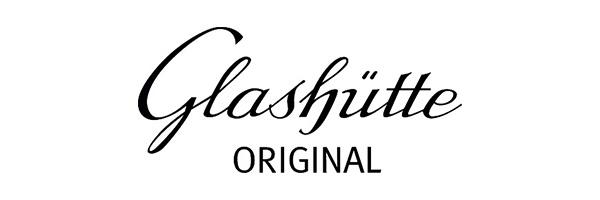 GLASHÜTTE ORIGINAL グラスヒュッテ・オリジナル