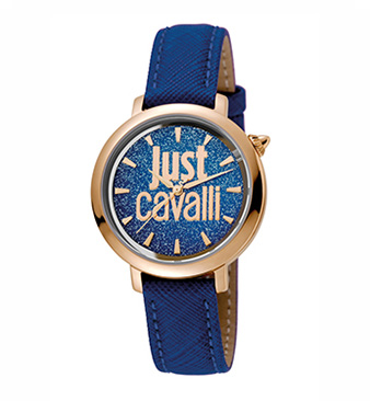 Just Cavalli ジャスト カヴァリ 人気モデル1