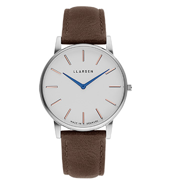 LLARSEN エルラーセン 人気モデル1