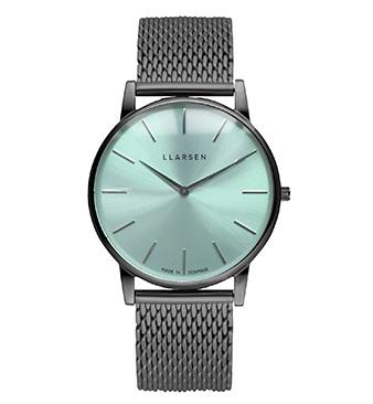 LLARSEN エルラーセン 人気モデル3