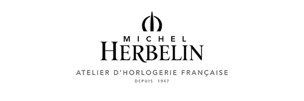 MICHEL HERBELIN ミッシェル・エルブラン