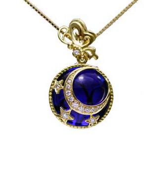 Noble Jewelry ノーブルジュエリー 人気モデル1