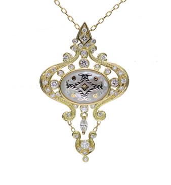 Noble Jewelry ノーブルジュエリー 人気モデル2