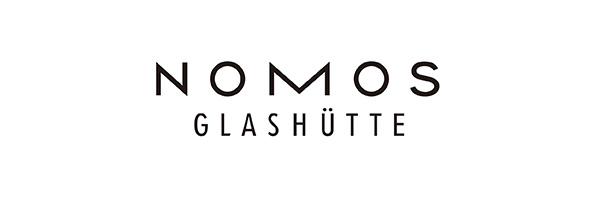 NOMOS Glashütte ノモス グラスヒュッテ