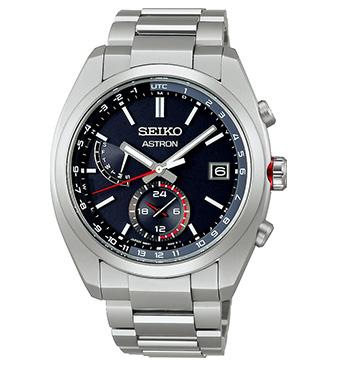 SEIKO - ASTRON セイコー - アストロン 人気モデル3