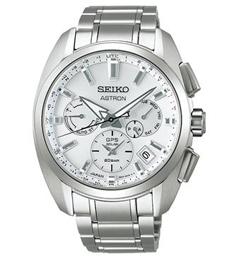 SEIKO - ASTRON セイコー - アストロン 人気モデル1