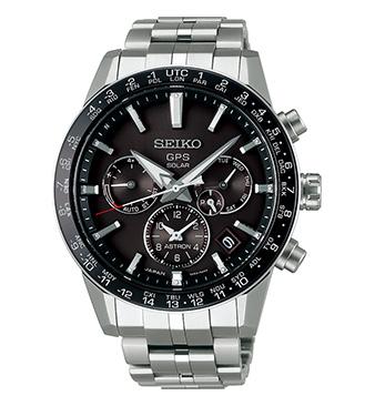 SEIKO - ASTRON セイコー - アストロン 人気モデル2