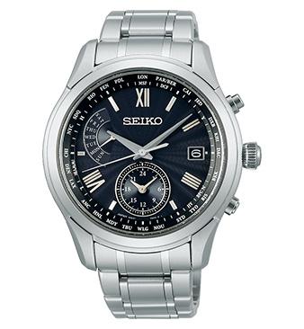 SEIKO - BRIGHTZ セイコー - ブライツ 人気モデル1
