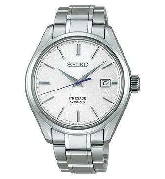 SEIKO - PRESAGE セイコー - プレザージュ 人気モデル1
