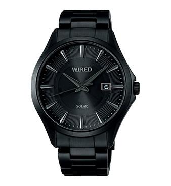 WIRED ワイアード 人気モデル3